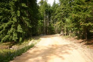 Photo 20: 11 6432 Sunnybrae Road in Tappen: Steamboat Shores Vacant Land for sale (Shuswap Lake)  : MLS®# 10155187