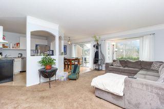 Photo 6: 233 North Shore Rd in : Du Lake Cowichan Half Duplex for sale (Duncan)  : MLS®# 866195