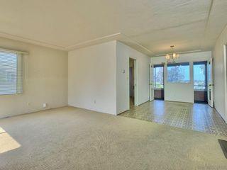 Photo 15: LA MESA House for sale : 2 bedrooms : 4628 Pomona Avenue