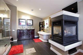 "Photo 12: 41960 KIRK Avenue: Yarrow House for sale in ""Yarrow"" : MLS®# R2061650"