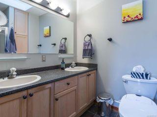 Photo 25: 4699 Kilmarnock Dr in COURTENAY: CV Courtenay South House for sale (Comox Valley)  : MLS®# 807330