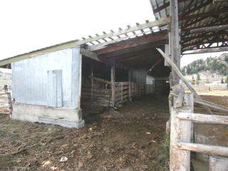 Photo 39: 7950/7870 BARNHARTVALE ROAD in : Barnhartvale House for sale (Kamloops)  : MLS®# 139651