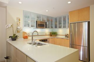 Photo 5: DOWNTOWN Condo for sale : 1 bedrooms : 1441 9th Ave. #409 in San Diego