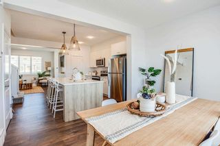 Photo 12:  in Edmonton: Zone 27 House for sale : MLS®# E4257968