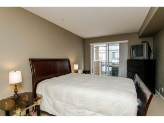 """Photo 16: 207 5488 198TH Street in Langley: Langley City Condo for sale in """"BROOKLYN WYND"""" : MLS®# F1436607"""