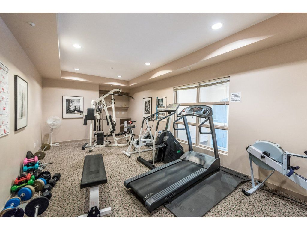 """Photo 17: Photos: 206 630 ROCHE POINT Drive in North Vancouver: Roche Point Condo for sale in """"THE LEGEND"""" : MLS®# R2235559"""