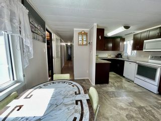 Photo 5: 171 St. Claude Avenue in St Claude: House for sale : MLS®# 202110790