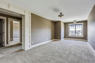 Photo 18: 104 Aspen Cliff Close SW in Calgary: Aspen Woods Detached for sale : MLS®# A1147035