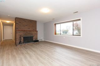 Photo 23: 1813 Rossiter Pl in VICTORIA: SE Lambrick Park House for sale (Saanich East)  : MLS®# 830624