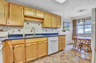 "Photo 9: 39 22280 124 Avenue in Maple Ridge: West Central Townhouse for sale in ""Hillside Terrace"" : MLS®# R2550841"