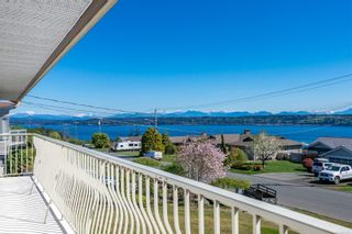 Photo 3: 620 Galerno Rd in : CR Campbell River Central House for sale (Campbell River)  : MLS®# 873753