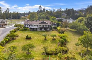 Photo 8: 3191 Malcolm Rd in : Du Chemainus House for sale (Duncan)  : MLS®# 856291