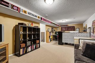 Photo 20: 8347 CENTRE Street NW in Calgary: Beddington Heights House for sale