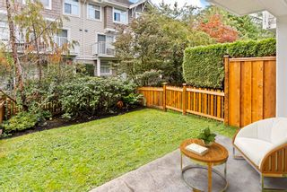 """Photo 19: 80 20760 DUNCAN Way in Langley: Langley City Townhouse for sale in """"WYNDHAM LANE"""" : MLS®# R2618004"""