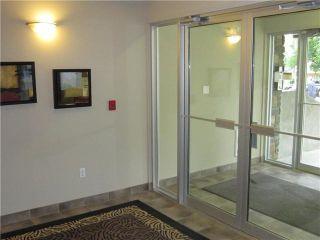 Photo 20: 101 11107 108 Avenue in Edmonton: Zone 08 Condo for sale : MLS®# E4257490