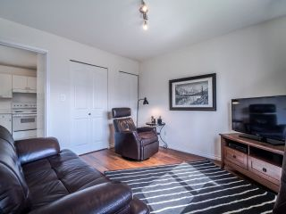 Photo 6: 2005 LONDON Street in New Westminster: Connaught Heights House for sale : MLS®# R2559146