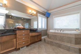 Photo 27: 1248 Rockhampton Close in : La Bear Mountain House for sale (Langford)  : MLS®# 883225