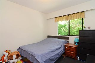 Photo 9: 3050 GODWIN AVENUE in Burnaby: Central BN House for sale (Burnaby North)  : MLS®# R2437048