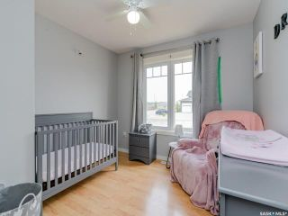 Photo 14: 200 Diefenbaker Avenue in Hague: Residential for sale : MLS®# SK866047