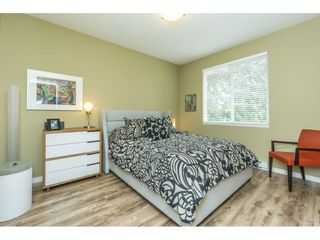 """Photo 15: 408 2955 DIAMOND Crescent in Abbotsford: Abbotsford West Condo for sale in """"Westwood"""" : MLS®# R2258161"""