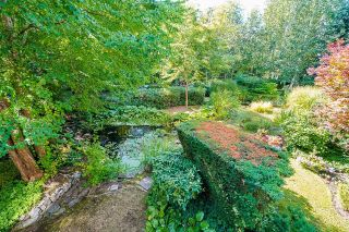 """Photo 33: 226 5700 ANDREWS Road in Richmond: Steveston South Condo for sale in """"Rivers Reach"""" : MLS®# R2605104"""