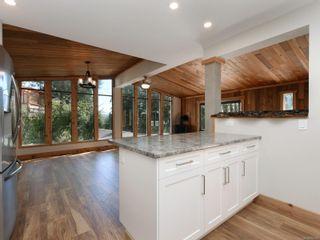 Photo 8: 94 5838 Blythwood Rd in Sooke: Sk Saseenos Manufactured Home for sale : MLS®# 852310