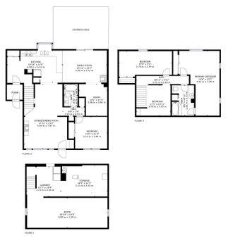 Photo 50: 15915 106A Avenue in Edmonton: Zone 21 House for sale : MLS®# E4251375