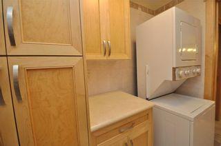 Photo 16: 111 1808 36 Avenue SW in Calgary: Altadore Condo for sale : MLS®# C4149830
