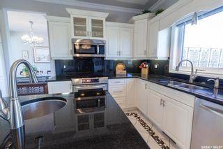 Photo 8: 818 Ledingham Crescent in Saskatoon: Rosewood Residential for sale : MLS®# SK808141