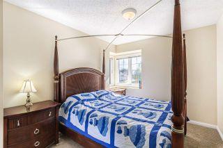 Photo 20: 13 FALCON Road: Cold Lake House for sale : MLS®# E4212916