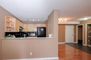 Photo 9: 1103 11 Chaparral Ridge Drive SE in Calgary: Chaparral Apartment for sale : MLS®# A1143434