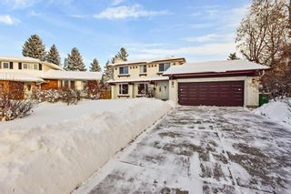 Photo 40: 24 Dalrymple Green NW in Calgary: Dalhousie Detached for sale : MLS®# A1055629