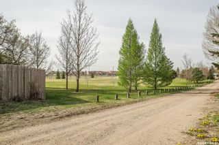 Photo 31: 99 Ross Crescent in Saskatoon: Westview Heights Residential for sale : MLS®# SK855001