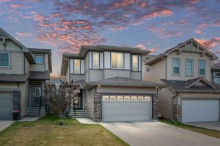 Photo 1: 81 Panora View NW in Calgary: Panorama Hills Detached for sale : MLS®# A1029681
