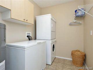 Photo 16: 95 7570 Tetayut Rd in SAANICHTON: CS Hawthorne House for sale (Central Saanich)  : MLS®# 726979
