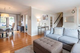 """Photo 21: 8531 ROSEMARY Avenue in Richmond: South Arm House for sale in """"MONTROSE ESTATES"""" : MLS®# R2577422"""