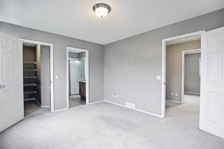 Photo 28: 159 Copperstone Grove SE in Calgary: Copperfield Detached for sale : MLS®# A1138819