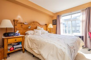 "Photo 8: 319 46289 YALE Road in Chilliwack: Chilliwack E Young-Yale Condo for sale in ""Newmark"" : MLS®# R2300987"