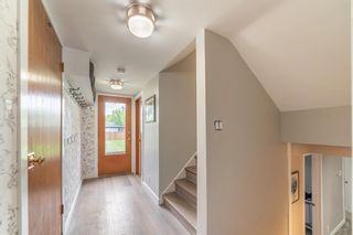 Photo 17: 2820 GRANT Crescent SW in Calgary: Glenbrook Detached for sale : MLS®# A1118320
