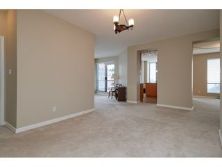 """Photo 11: 601 1551 FOSTER Street: White Rock Condo for sale in """"Sussex House"""" (South Surrey White Rock)  : MLS®# R2312968"""