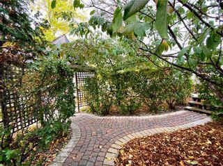 Photo 2: 319 Berry Street in Winnipeg: St James Residential for sale (5E)  : MLS®# 202025032