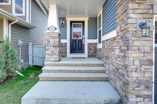 Photo 6: 5025 DEWOLF Road in Edmonton: Zone 27 House for sale : MLS®# E4245611