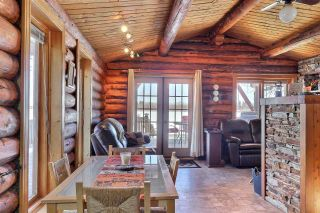 Photo 5: 657 59201 Range Road 95: Rural St. Paul County House for sale : MLS®# E4234886