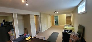Photo 20: 11 GATEWAY Drive SW in Calgary: Glendale Detached for sale : MLS®# A1145447