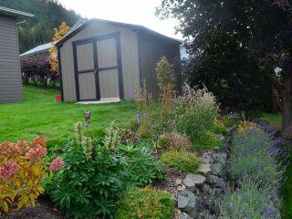 Photo 10: 2774 QU'APPELLE Boulevard in : Juniper Heights House for sale (Kamloops)  : MLS®# 138911