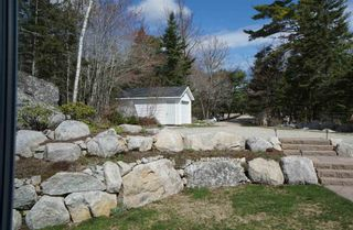 Photo 27: 7 Calm Waters Lane in East River: 405-Lunenburg County Residential for sale (South Shore)  : MLS®# 202110586
