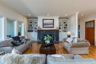 Photo 21: 875 View Ave in : CV Courtenay East House for sale (Comox Valley)  : MLS®# 884275