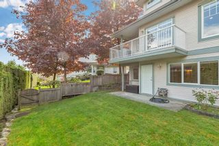 Photo 33: 37 1751 PADDOCK Drive in Coquitlam: Westwood Plateau Townhouse for sale : MLS®# R2579249