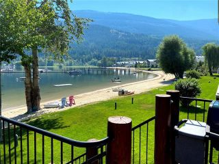 Photo 5: #LS-17 8192 97A Highway, in Sicamous: House for sale : MLS®# 10235680