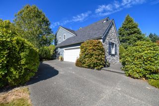 Photo 54: 1003 Kingsley Cres in : CV Comox (Town of) House for sale (Comox Valley)  : MLS®# 886032